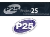 Navigate to Proyecto 25
